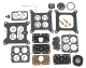 Johnson / Evinrude / OMC 85R-4541 replacement parts