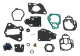 Carburetor Repair Kit - Sierra