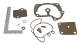 Johnson Carburetor Kits