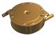 Mercury Marine 57882 replacement parts