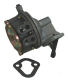 Mercury Marine 86246T replacement parts