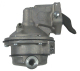 Volvo 826493 replacement parts-Fuel Pump - Sierra