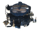 Johnson / Evinrude / OMC 983855 replacement parts