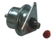 OMC Sterndrive/Cobra Fuel Pressure Regulator