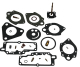 Crusader Carburetor Repair Kits