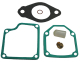 Carburetor Kit  - 18-7753 - Sierra