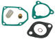 Carburetor Kit  - 18-7754 - Sierra