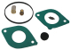 Suzuki Carburetor Kit - 18-7755 - Sierra
