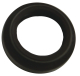 Lower Crankcase Oil Seal for Johnson/Evinrude 331103, GLM 86790 - Sierra