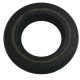 Suzuki 09282-17006 replacement parts-Oil Seal - Sierra