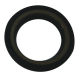 Suzuki 09282-24003 replacement parts-Oil Seal - Sierra