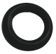 Oil Seal for Johnson/Evinrude 342787 - Sierra