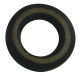 Oil Seal 09289-20009 - Sierra