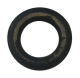 Suzuki Oil Seals-Oil Seal - Sierra
