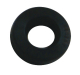 Oil Seal for Chrysler/Force Outboard 26-816464-1 - Sierra