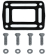 Exhaust Manifold Elbow Mounting Kit - Sierra