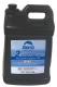 Premium TC-W3 2-Cycle Engine Oil 2-1/2 Gallons - Sierra