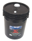 Gear Lube Type C, 5 Gallons - Sierra