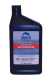 Hi-Performance Synthetic Gear Lube, 32 oz - Sierra