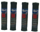 Premium Marine Bearing Grease 3 Oz, 4 Pack -  …