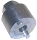 Shift Shaft Bushing Tool