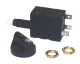 Rotoswitch Rotary Switch 2 Position Off-On-2O …