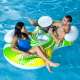 Sun Odyssey Pool Float - Rave Sports