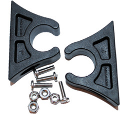 """Paddle Clips, 1"""" Diameter - Attwood"""