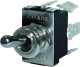 Toggle Switch, On-Off-On, DPDT - Blue Sea Sys …