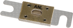 ANL Fuse, 35A, (1) - Blue Sea Systems