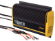 ProMariner ProSport On-board Battery Charger 1-3 bank, 120/220v, 12/24v