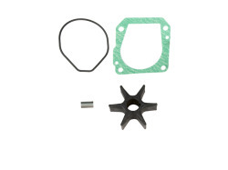 Sierra 18-3284 Water Pump Service Kit