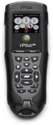 i-Pilot Link Wireless Remote Control - Minn Kota