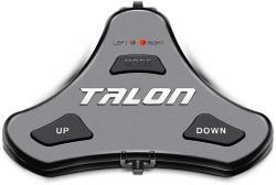 Minn Kota Talon Foot Switch