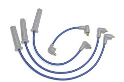 Plug Wire Set - 23-4500 - Sierra