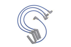 Plug Wire Set - 23-4501 - Sierra