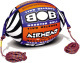 Airhead BOB Performance Booster