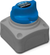 Battery Master Switch, On/Off - Trac Outdoor Products