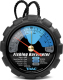Fishing Barometer - Trac Outdoor Products