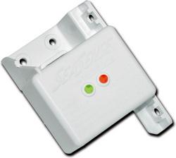 Solid State Sensing Bilge Switch w/ LED Warning System - SeaSense