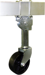 Jack Stand, 300lb, PWC - Seasense