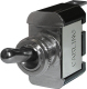 Toggle Switch, Off-MomOn, SPST - Blue Sea Systems