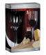 Wine Glass, 9 oz., 2-Pack - Camco