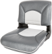 Tempress Profile Guide Series Seats