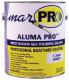 Marpro Aluma Pro™ Multi-Season Self-Polishing Ablative