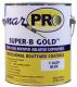 Marpro Super-B Gold