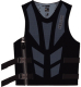 Swat Series Neoprene Wake Vest Men's PFD by Helium