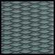 Molded Diamond - SeaDoo LRV PWC Mat Kit