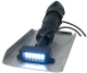 Led Trim Tab Underwater Light (Perko)