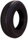 Loadstar Bias Tires (Loadstar Tires)